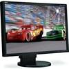 Photo of NEC MultiSync EA221WME Monitor