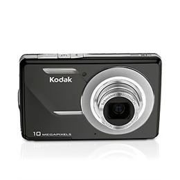 Kodak Easysare M420