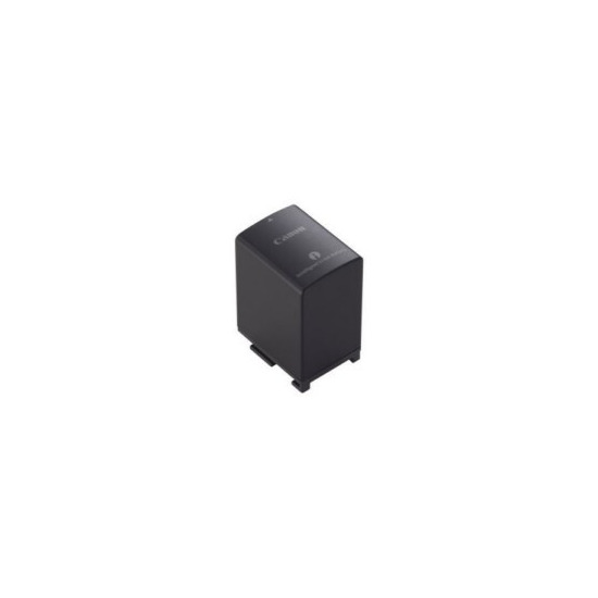 Canon BP 827 - Camcorder battery