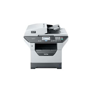 Photo of Brother DCP-8085DN Printer