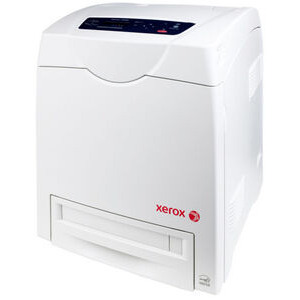 Photo of Xerox Phaser 6280 Printer