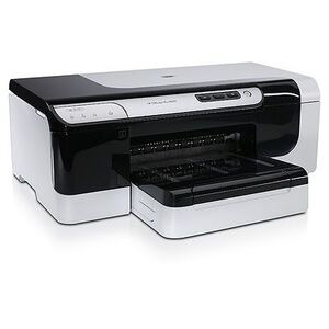 Photo of HP Officejet Pro 8000 Printer