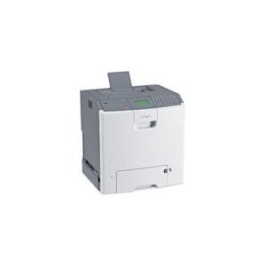Photo of Lexmark C736N Printer