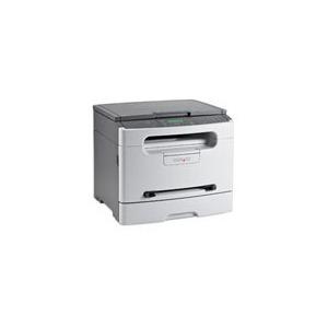 Photo of Lexmark X203N Printer