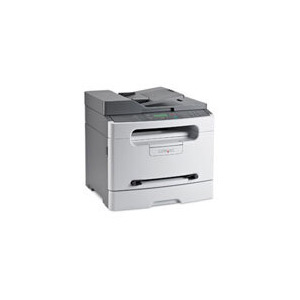 Photo of Lexmark X204N Printer