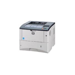 Photo of Kyocera FS-2020D Printer