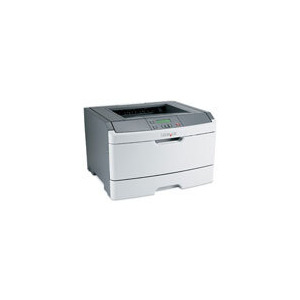Photo of Lexmark E360D Printer