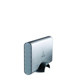Iomega Professional Hard Drive 1 TB Reviews