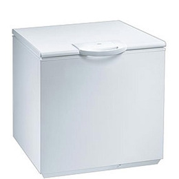 Zanussi ZFC321WA White Reviews
