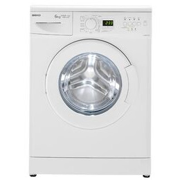 Beko WM6355 Reviews