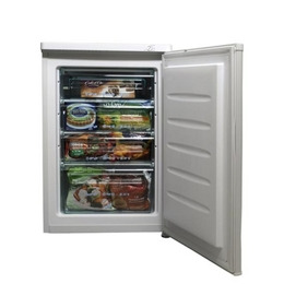 Frigidaire FVE3803A Reviews