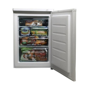 Photo of Frigidaire FVE3803A Freezer