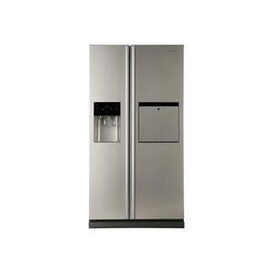Photo of Samsung RSH1FBRS Fridge Freezer
