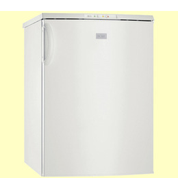 Zanussi ZFT810W Reviews