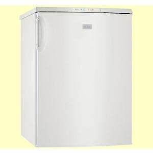 Photo of Zanussi ZFT810W Freezer