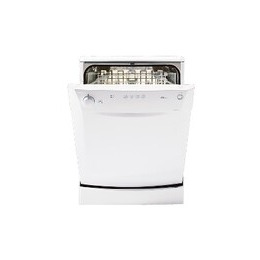 Beko DWD4310W Reviews