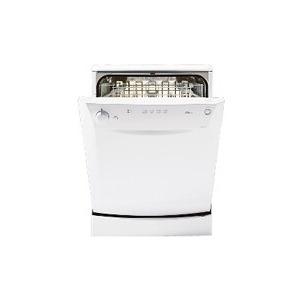 Photo of Beko DWD4310W Dishwasher