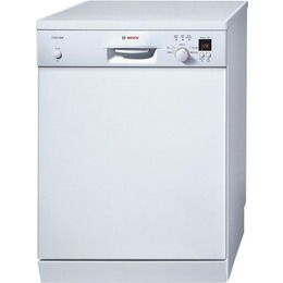 Bosch SGS45C02GB Reviews
