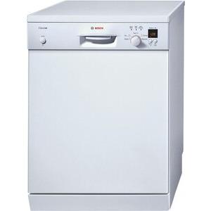 Photo of Bosch SGS45C02GB Dishwasher