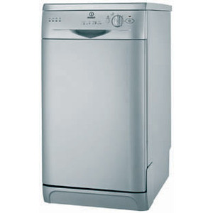 Photo of Indesit IDL40 Dishwasher