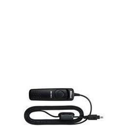 Nikon Mc Dc1 Electronic Cable Release For D70s Reviews