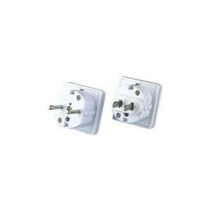 Photo of Jessops Travel Adapter Adaptors and Cable