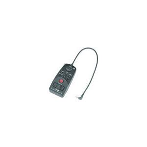 Photo of ZR1000 Cable Remote Digital Camera Accessory