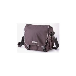 Photo of Digital SLR Bag Camera Case