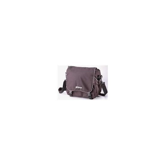 Digital SLR Bag