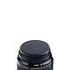 Clip Lens Cap 62mm Reviews