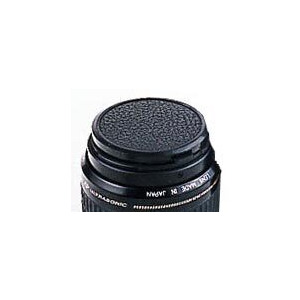 Photo of Clip Lens Cap 62MM Photography Accessory