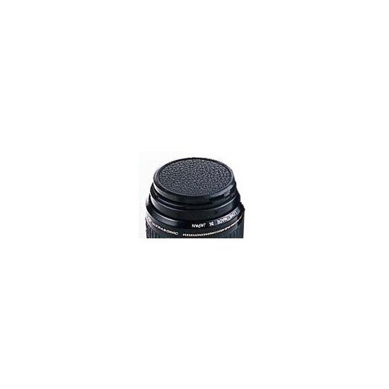 Clip Lens Cap 62mm