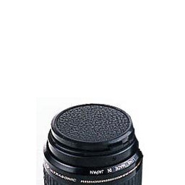 Clip Lens Cap 72mm Reviews