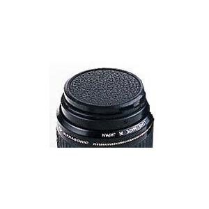 Photo of Clip Lens Cap 72MM Lens