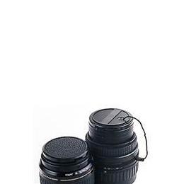Jessops Cap Keeper Lens Fit Reviews