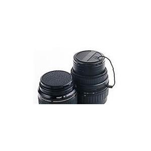 Photo of Jessops Cap Keeper Lens Fit Lens