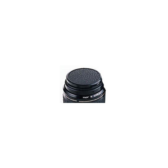 Lowepro Clip Lens Cap 52mm