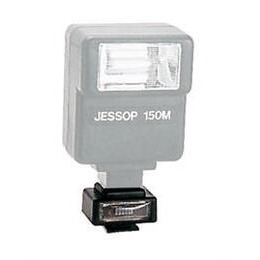 Jessops Minicell Slave Universal Reviews