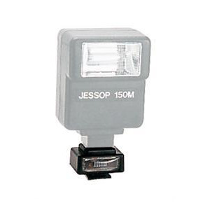 Photo of Jessops Minicell Slave Universal Digital Camera Accessory