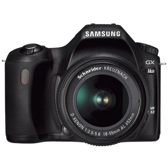 Samsung GX1