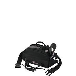 Lowepro Photo Runner Beltpack Black Reviews