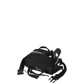 Lowepro Photo Runner Beltpack Black Reviews