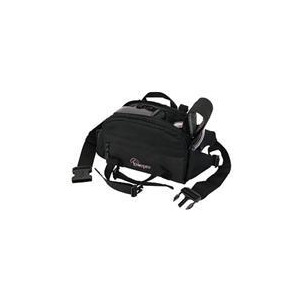 Photo of Lowepro Photo Runner Beltpack Black Camera Case