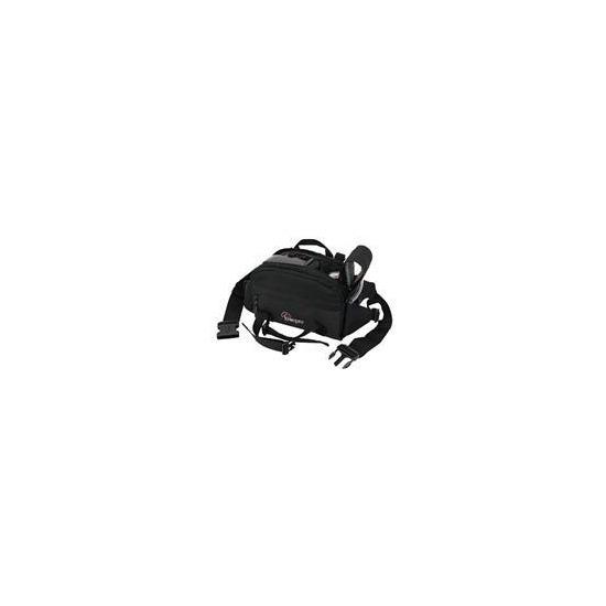 Lowepro Photo Runner Beltpack Black