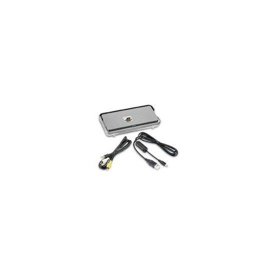 Kodak Dock Adapter Kit D22