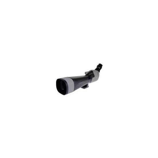 Centon Spotting Scope 20 60 X 62