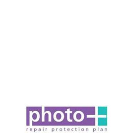 Warranty (1+2 Years) For Digital Camera Up To £100 Reviews