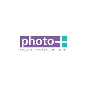 Photo of Warranty (1+2 Years) For Digital Camera Up To £100 Warranty and Service