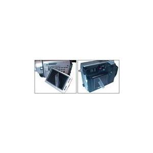 Photo of Jessops LCD Screen Protectors Projector