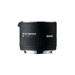 Photo of 2X APO DG Converter (Nikon AF) Lens